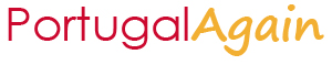 PortugalAgain.co.uk - Private Holiday Rentals Exclusively in Portugal