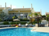 Luxury Holiday Villa, Sleeps 5, Overlooking Pool and Tranquil Location.