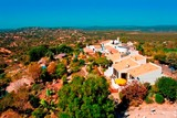 Algarve Bed and Breakfast Guesthouse