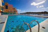 Waterfront Apartment on Marina albufeira