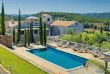 Luxury 5 Bed Private Villa with Qualities of a Spa Resort