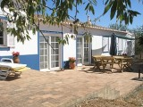 Spacious Traditional Farmhouse 7509/AL in the Costa Vincentina Nature Reserve