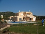 Luxury 4 Bedroom, 4 Bathroom Villa, with Heated Pool